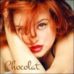 *chocolatnoisette*