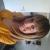 Melissa_75