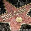 soul-shine