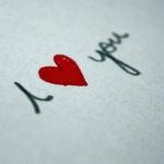 loveshanghai