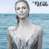 Willo_