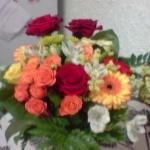 florence775