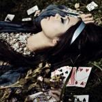 princesse_selenia