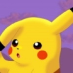 pikachu84