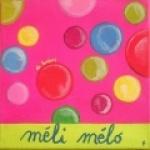 meli-melo8301