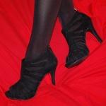 hight-heels
