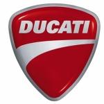 ducati83