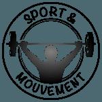 sport-mouvement