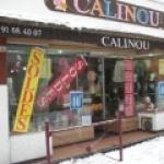 calinou13190