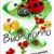 Floremine743131