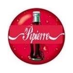 pipierre