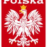 wodka-polska