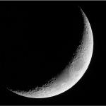 luna-elthen