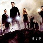 mj_heroes2
