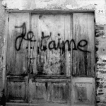 laure661