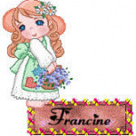 laprincesse_1