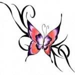 mizz-butterfly