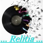 relitia