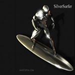 silver_surfer