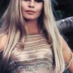 emilie1968