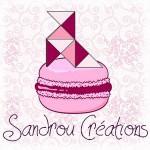 sandroucreations