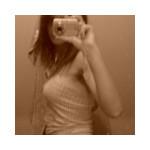 une_biche