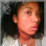 dreamgasy
