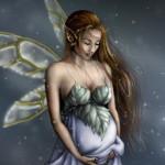 Avatar de Arlia