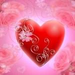 my-sweet-love