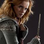 hermione0