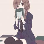 miss-kawaii