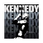 ken-kennedy