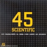 45scientific