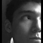 Avatar de RIDO.2