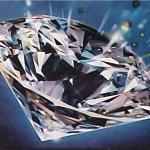 diamant01