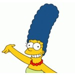 _marge