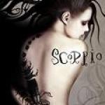 scorpio99