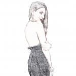 Lina sexy