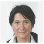 dr-evelyne-delrez
