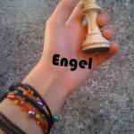 0-engel-0