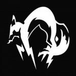 Fox Die