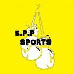 e-p-p-sports