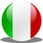 fiona-italia