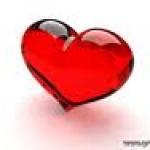 love34300