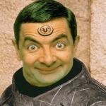 Avatar de thithi33