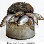 anchois73