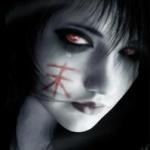 sofia_tamer