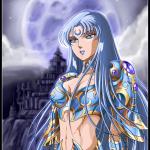 lady-saori