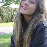 chloe_lachouette