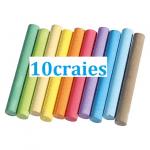 10craies